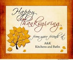professional thanksgiving wishes 28 images thankful time fall
