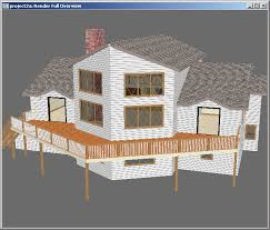 3d Home Design Software Broderbund File Compatibilty With 3d Home Architect Plans