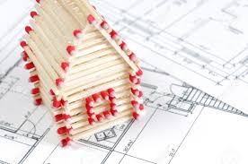 home renovation plans free all pictures top