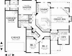 Basement Floor Plan Ideas Two Bedroom House Plans With Basement Luxury 2 Story House Floor