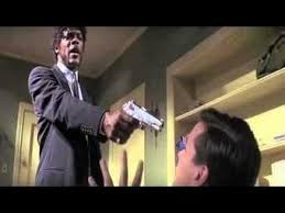 Say What Again Meme - create meme pulp fiction pulp fiction say what again