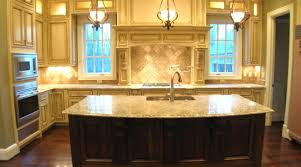 bubbling cheap kitchen ideas tags kitchen island ideas on a