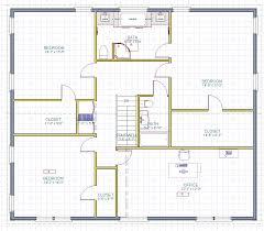 100 bedroom addition room additions va md dc design and