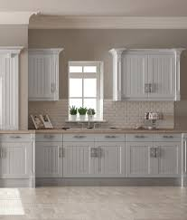 how to make kitchen cabinets a basic primer to help select kitchen cabinets
