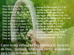 111 Lecciones Que La Vida La Vida De Moisés Lecciones Ppt Descargar