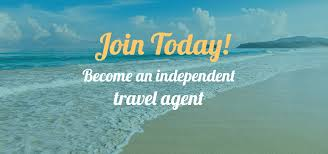 how do you become a travel agent images Experienced travel agents newwest travel cruises png
