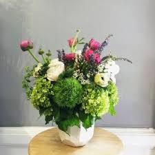 Flower Delivery Boston Ranunculus Flower Delivery In Boston Send Ranunculus Flowers In