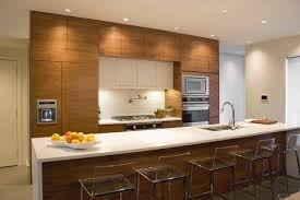 14 foot island kitchen ideas u0026 photos houzz