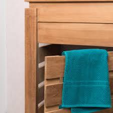 meuble salle de bain ikea avis cuisine decoration meuble salle de bain petit meuble de petit