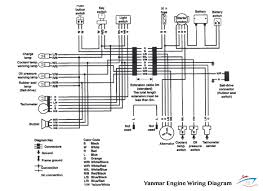 equus fuel gauge wiring diagram kwikpik me
