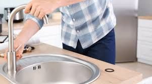 what size should a kitchen be to an island what size faucet should you choose for a kitchen sink