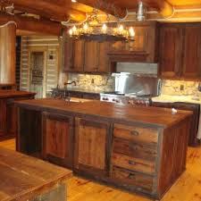 kitchen backsplash exles home decor rustic kitchen design ideas build your own kitchen style