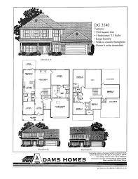 adams homes 3000 floor plan ridge water in lyman sc new homes u0026 floor plans by adams homes