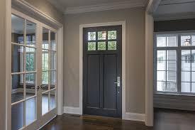 Wood Exterior Door Front Entry Doors Mahogany Exterior Doors By Glenview Doors