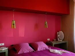 chambre 2 couleurs couleurs peinture chambre peinture chambre couleur chambre