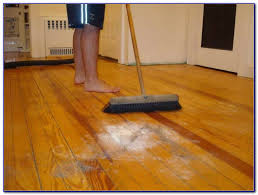 dust mop treatment for wood floors flooring home decorating