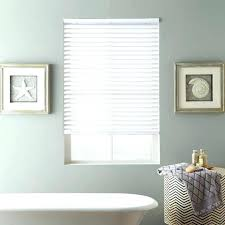 bathroom window ideas for privacy bathroom windows privacy glass window privacy ideas gallery of