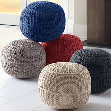 furniture get tips and tricks on decorating your house by furniture colorful pouf chairs for home furniture design idea from brylane home decor catalog request