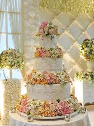wedding cake jakarta and lace target to expand the middle class market segment