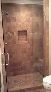 bathroom small ideas bathroom tile shower ideas for small bathrooms bathroom ideas