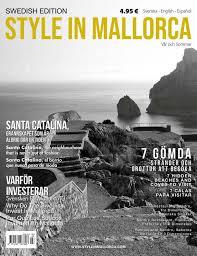 Academia Raul Martin 07011 Palma De Mallorca Islas Baleares