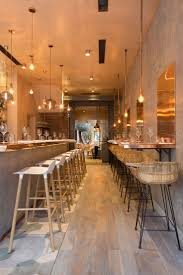 153 best f u0026b images on pinterest restaurant interiors bar
