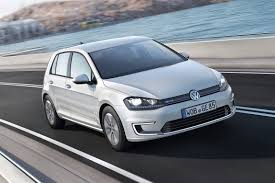 volkswagen geneva volkswagen to unveil mid cycle update for golf mk7 at geneva