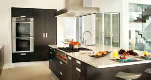 living staining kitchen cabinets tags painting kitchen cabinets kitchen kitchen bath remodel bright kitchen and bath remodeling virginia glorious kitchen and bath design