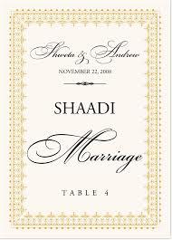 wedding sentiments table names indian wedding table names wedding table cards