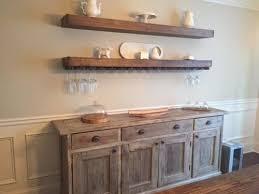 kitchen buffet storage cabinet furniture new decoration useful