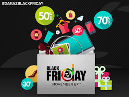black friday best deals express daraz black friday not just jaw dropping discounts but also a