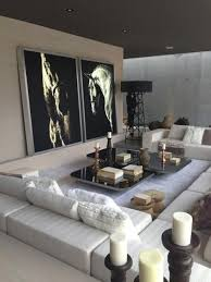 modern living room ideas 25 photos of modern living room interior