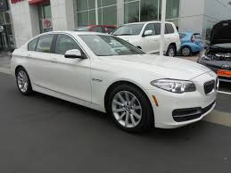 2014 bmw 535i for sale used 2014 bmw 535i for sale chico ca