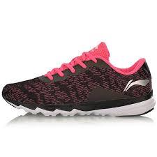 Comfort Running Shoes Usd 84 69 Li Ning 17 Autumn New Shoes Comfort Light Sports