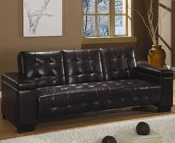 Futon Bed With Storage Coaster Sofa Beds And Futons Convertible Sofa Bed With Drop Down