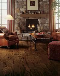 flooring furniture home design ideas