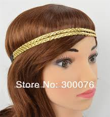 hippie bands search on aliexpress by image