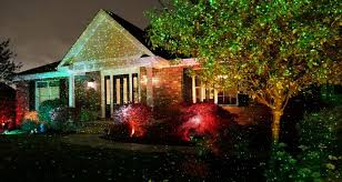 light projector for house best star projector for christmas 2015