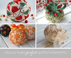if you can fold a of fabric you can make a quilted