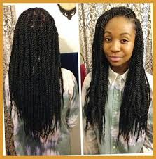 pictures of marley twist hairstyles neka russell board marley twist sengelase havana crochet