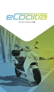 long term car hire europe scooter hire app expands in europe book through your smartphone