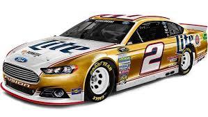 paint schemes nascar paint schemes that never raced sports logos chris