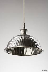 Period Pendant Lighting 40 Best Kitchen Lights Images On Pinterest Cafes Ceilings And