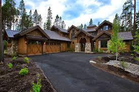 builder home plans mountain house plans professional builder house plans