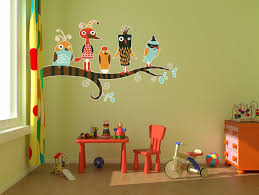 This Full Color Highly Detailed Decal Will Add Flair To Any Room - Wall decals for kids room