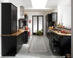 style de cuisine lapeyre poignee cuisine fabulous id uu name ubouton baroqueu