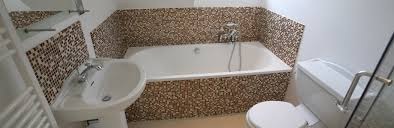 Bathroom Design And Fitting Crane Design And Build - Bathroom design and fitting