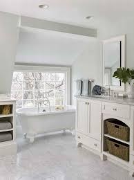 bathroom design wonderful bathroom tiles modern bathroom ideas