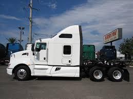 kenworth semi trucks for sale 2013 kw t660 for sale u2013 used semi trucks arrow truck sales