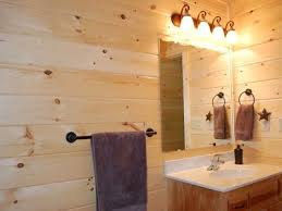 Pine Interior Walls The White Pine Loft New Construction Homeaway Stanley